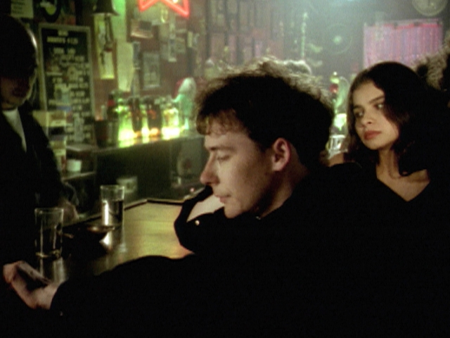 Video: Trailers for Jesus and Mary Chain's 'Stoned & Dethroned,' 'Munki' reissues