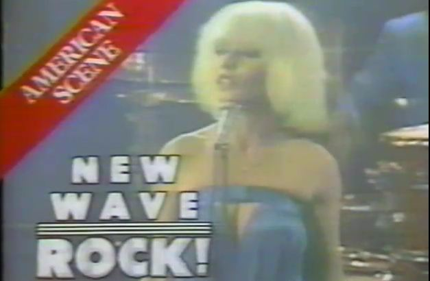 Vintage Video: '20/20' probes 'New Wave rock' phenomenon in 1979 segment