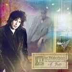 The Waterboys, 'An Appointment with Mr. Yeats'