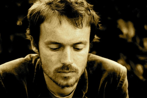 Stream: Damien Rice covers U2′s 'One' as part of Q magazine's 'Achtung Baby' tribute