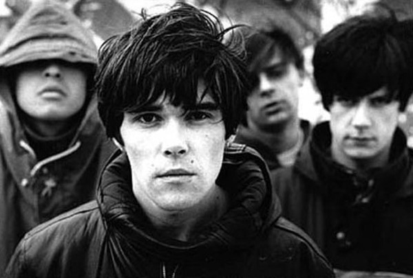 Stone Roses reunion: Buzz builds for reported announcement of shows, possible album