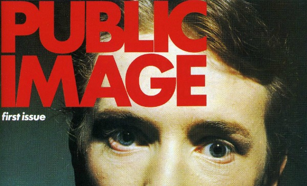 New releases: Public Image Ltd. and Modern English reissues, plus Bauhaus, Buck Satan
