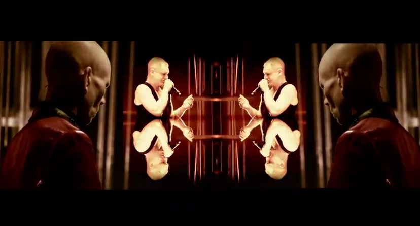 Video: Erasure, &#8216;Fill Us With Fire&#8217;  third single off &#8216;Tomorrow&#8217;s World&#8217;