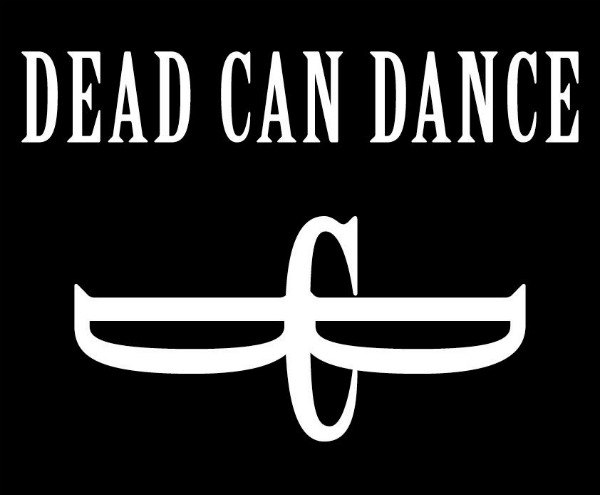 Dead Can Dance's North American tour set for August — first show announced in Virginia