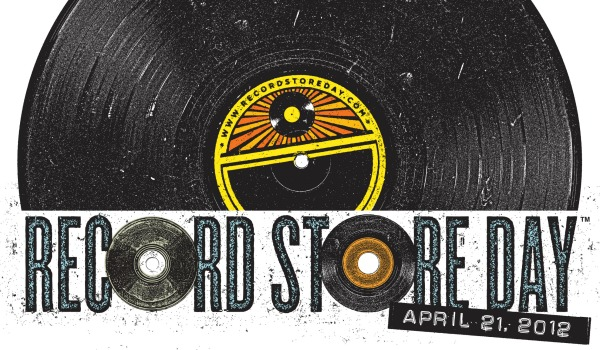 Record Store Day 2012: The Cure, Morrissey, PiL, Devo, The Fall, Kate Bush, The Clash