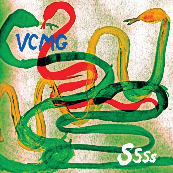 New releases: VCMG's 'Ssss,' David Byrne, Fields of the Nephilim, Erasure, Paul Weller