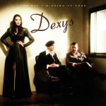 Dexys, 'One Day I'm Going to Soar'