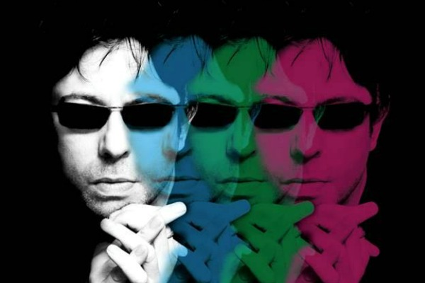 Ian McCulloch announces trio of U.K. solo shows to mark release of 'Pro Patria Mori'