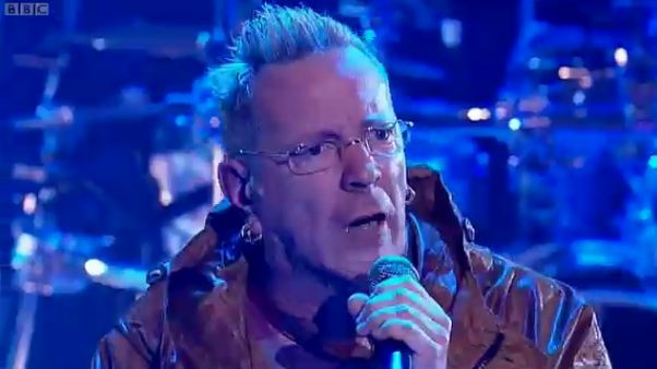 Video: Public Image Ltd.'s full set at 6 Music anniversary concert — featuring 2 new songs