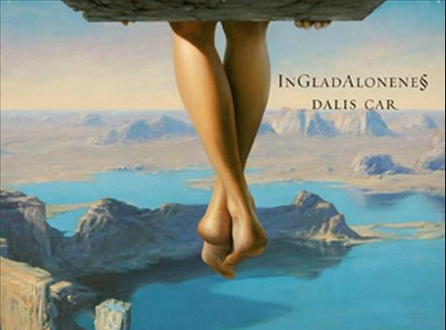 New releases: Dalis Car, World Party, Pixies' Black Francis, John Doe & Exene Cervenka