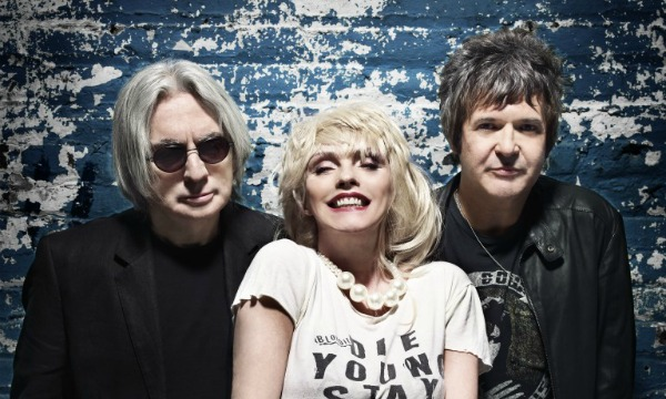 Blondie and Devo to tour U.S. together this September — full dates announced