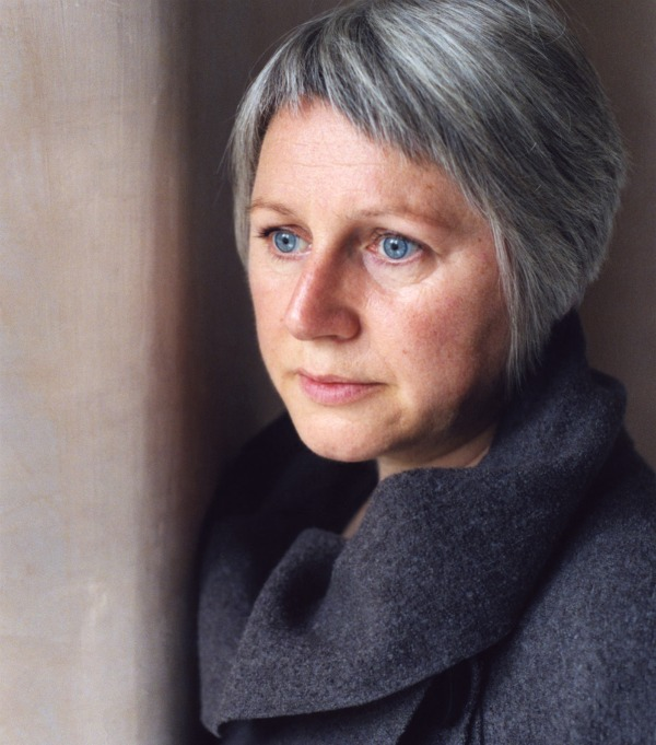 <b>Elizabeth Fraser</b> to debut new music, revisit Cocteau Twins songs at 1st show ... - Elizabeth-Fraser