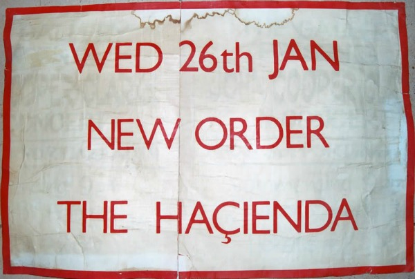 Haçienda at 30: Watch New Order, Smiths, Stone Roses, Chameleons at Manchester club