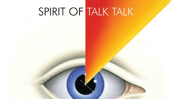 Members of Depeche Mode, Arcade Fire, Grandaddy contribute to 'Spirit of Talk Talk'
