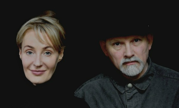 Free MP3: Dead Can Dance, 'Amnesia' — off 'Anastasis,' 1st new album in 16 years