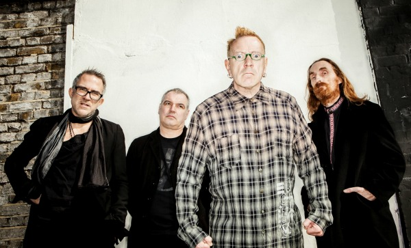 Public Image Ltd. to tour North America later this year in support of 'This Is PiL'