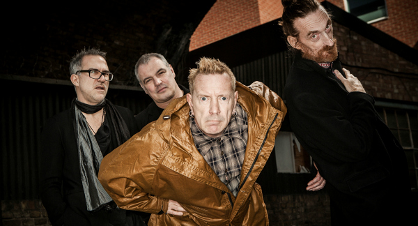 Public Image Ltd. expands North American tour with new shows in San Diego, Tempe