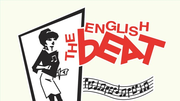 New releases: English Beat, Mark Gardener & Robin Guthrie, Mission of Burma, Duran Duran