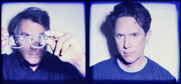 They Might Be Giants to play 'Lincoln,' 'Flood' and more at 3-night New Year's run in NYC