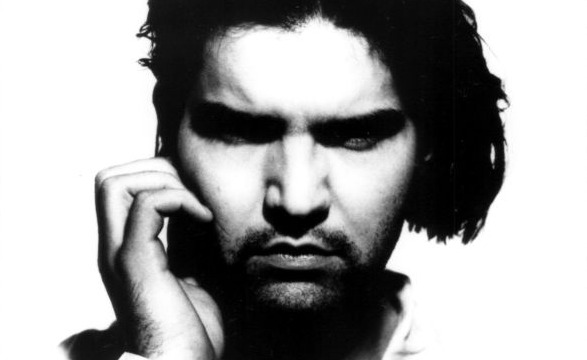 Stream: Lloyd Cole with Matthew Sweet, Robert Quine — BBC session, 1990