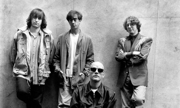 R.E.M. to Fox News over 'Losing My Religion' use: 'Our music does not belong there'