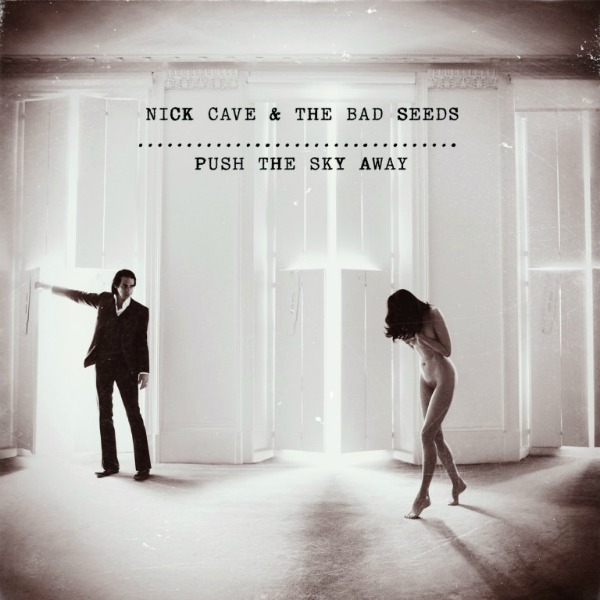 New releases: Nick Cave & The Bad Seeds, Brilliant Corners, Mighty Mighty, Mudhoney