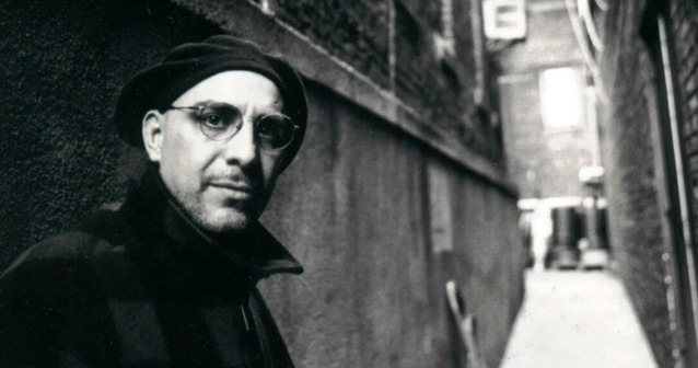 The Smithereens' Pat DiNizio releases jazzy Christmas single — stream 'Winter Wonderland'