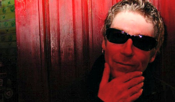 The Psychedelic Furs cancel U.S. concerts as Richard Butler recovers from spinal surgery