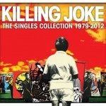 Killing Joke, 'The Singles Collection 1979-2012'