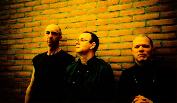 Wire resurrects unrecorded material from 1979-80 for new album 'Change Becomes Us'