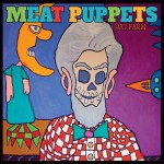 Meat Puppets, 'Rat Farm'