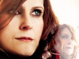 Alison Moyet announces extensive U.K. tour for 'the minutes,' but U.S. shows unlikely