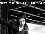 New releases: Johnny Marr, KMFDM, Kirsty MacColl, Fine Young Cannibals, The Sound
