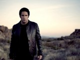Nine Inch Nails announces 'Hesitation Marks,' debuts single, unveils North American arena tour
