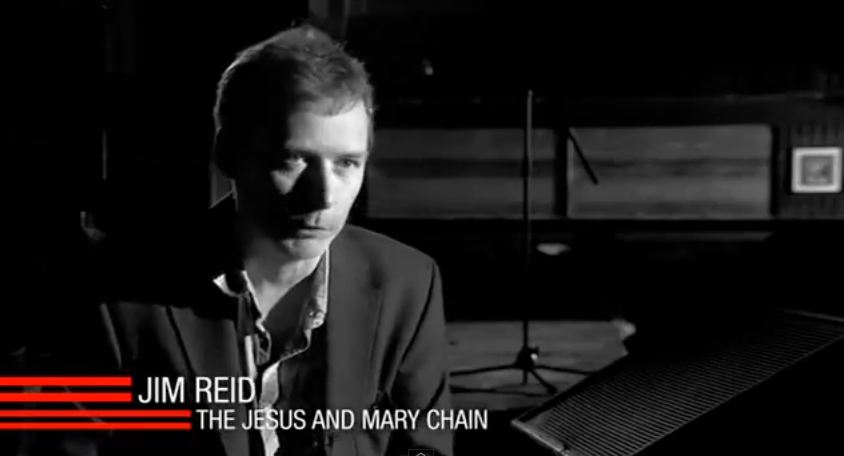 Video: 'Upside Down: The Creation Records Story' — watch full 2010 documentary