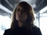 Video: Alison Moyet, 'When I Was Your Girl' — first single off new album 'the minutes'