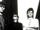 Six Bauhaus albums to be reissued on colored vinyl for band's 40th anniversary
