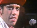 Vintage Video: Big Audio Dynamite in Rio de Janeiro, 1987  watch full 45-minute set