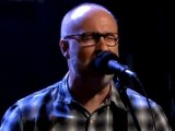 Video: Bob Mould rocks Jimmy Fallon, jams Hüsker Dü with Fred Armisen in New York