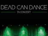 Dead Can Dance to release 'In Concert' live album next month — download free track