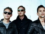 Depeche Mode joins The Cure as Austin City Limits Music Festival headliners