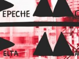 New releases: Depeche Mode, Wire, The House of Love, Edwyn Collins, Simple Minds