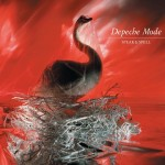 Depeche Mode, 'Speak & Spell'