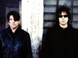 Echo & The Bunnymen offer first taste of 'Meteorites' with 7-minute 'Market Town'