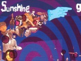 The Glove&#8217;s &#8216;Blue Sunshine&#8217; to be reissued as 2LP set on blue vinyl for Record Store Day