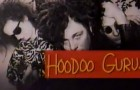 120 Minutes Rewind: Martha Quinn shines the 120 X-Ray on Hoodoo Gurus  1986