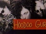 '120 Minutes' Rewind: Martha Quinn shines the '120 X-Ray' on Hoodoo Gurus — 1986