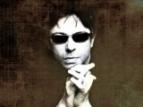 Ian McCulloch unveils 'Holy Ghosts' 2CD set with studio album, live orchestral reworkings
