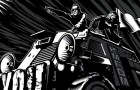 Contest: Win tickets to see KMFDM at New York City's Iriving Plaza on March 21
