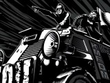 Contest: Win tickets to see KMFDM at New York City&#8217;s Iriving Plaza on March 21